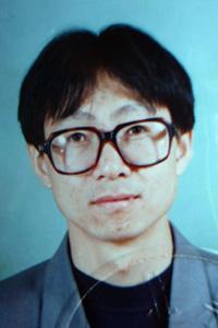 王言庆(延庆)