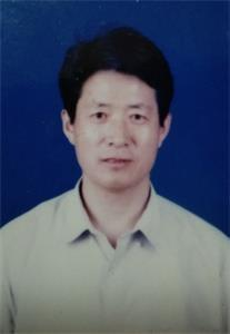 朱本福(本富)
